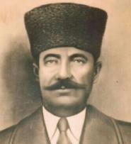 Şahin Bey (1877 - 1920) Kimdir?