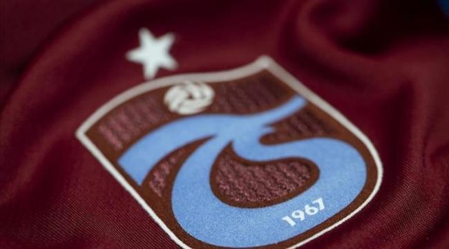 CAS, Trabzonspor'un itirazını reddetti