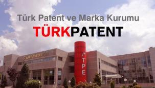 İlk 6 Ayda Patent ve Marka Başvurularında Büyük Artış