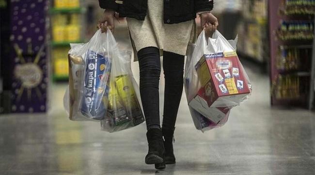 Tüketici güven endeksi 82,0 oldu