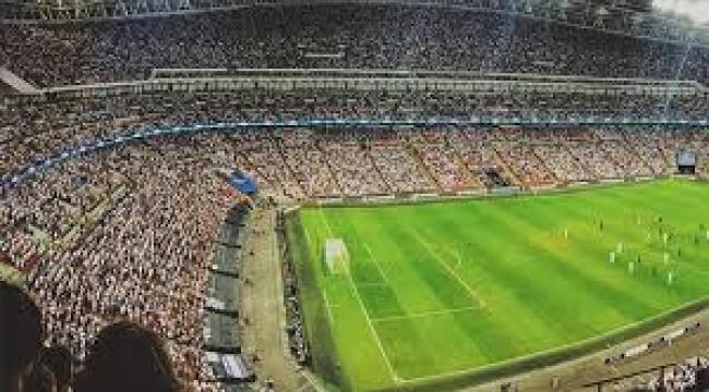 Maçlar artık seyircili oynanabilecek