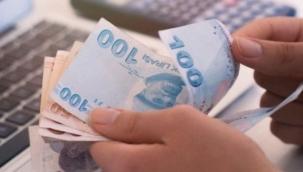 2021 asgari ücret açıklandı! Asgari ücret ne kadar oldu?