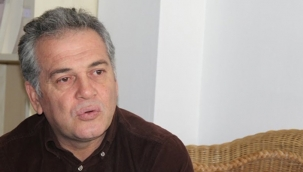 Mustafa Öztürk, Kur'an hakkındaki sözleri sonrası kovulmamak için kendi istifa etti