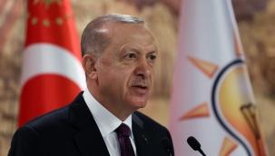 Türkiye'nin savunma sanayiine yapılan hiçbir saldırı masum değildir