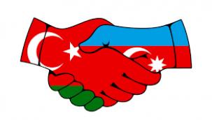 Erdoğan, Türk ve Azerbaycan vatandaşlarının pasaportsuz seyahatine ilişkin anlaşmayı onayladı