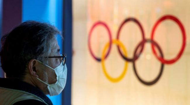 Japonlardan 2021 Olimpiyat ve Paralimpik Oyunlarına Protesto