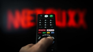 Netflix her hafta yeni bir film gösterecek