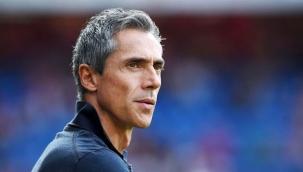 Polonya milli takımının yeni teknik direktörünün adı açıklandı