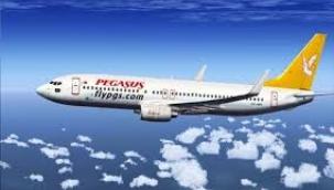 İstanbul-Tiflis uçuşları yeniden başlıyor