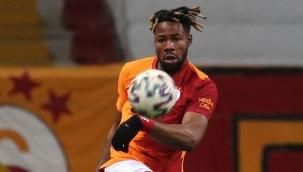 Galatasaray, sakatlanan oyuncuya yüklü miktarda para alacak