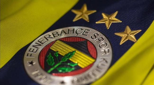 Fenerbahçe: Alanyaspor maçı tekrar edilmelidir