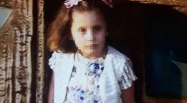 Gaziantep'te 5 yaşındaki kızı yengesi boğarak öldürmüş