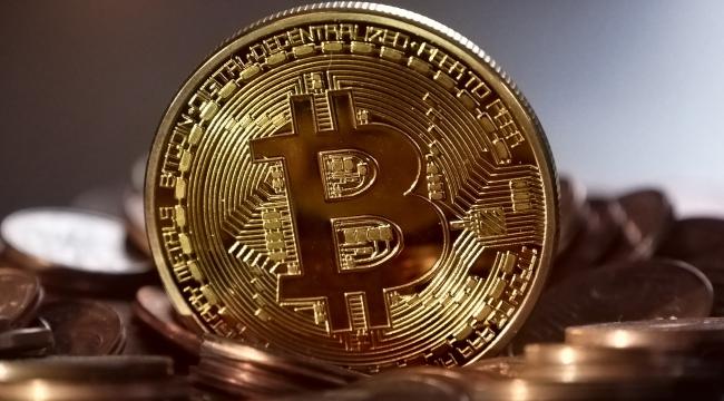Yüzde 70'lik bir kesim kripto para yatırımı güvenli buluyor
