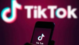 Hollanda'da TikTok'a 1,4 milyar euroluk dava