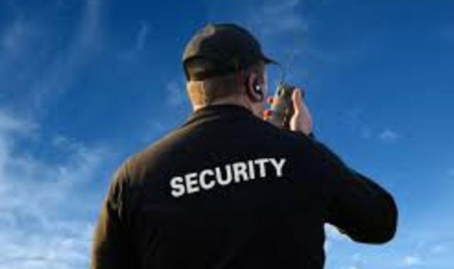 ÜNLÜ & Co danışmanlığında, Tepe Güvenlik'in Securitas'a satış sözleşmesi imzalandı