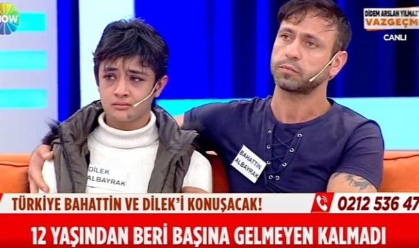 Türkiye'yi sarsan Gaziantep'teki olayla ilgili Valilikten açıklama